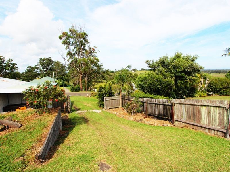 17a High Street, Coopernook NSW 2426
