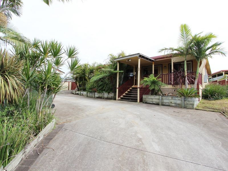 37 Macquarie Street, Coopernook NSW 2426