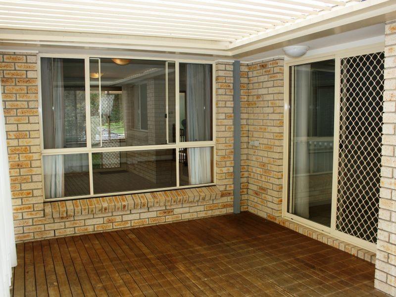 26 Thames Drive, Erina NSW 2250