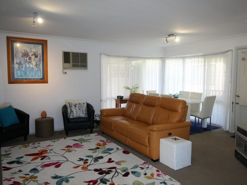 25/39 Karalta Court, Karalta Road, Erina NSW 2250