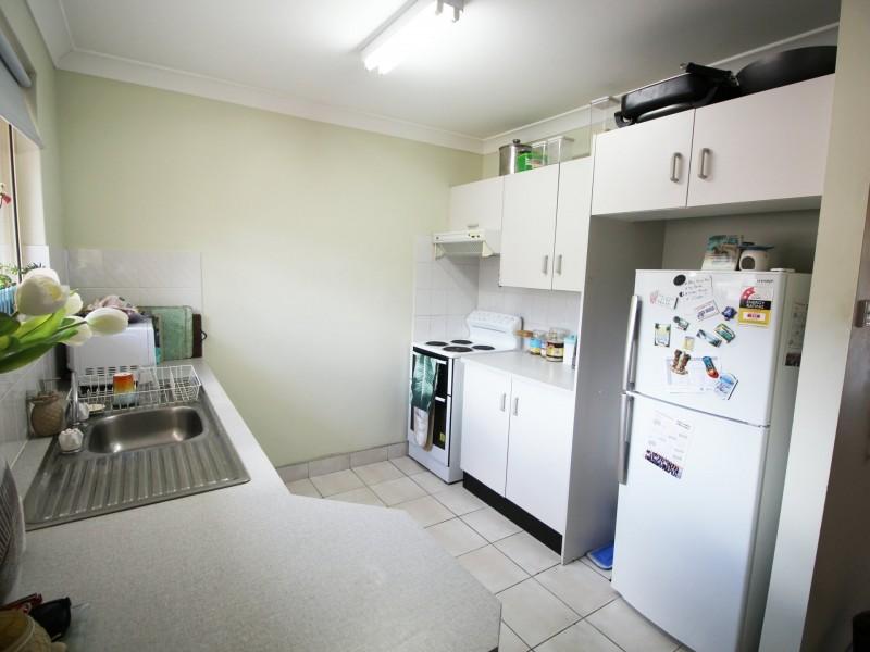 Apartment Unit 1/197 The Round Drive, Avoca Beach NSW 2251