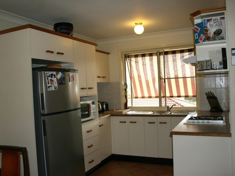 Erina NSW 2250