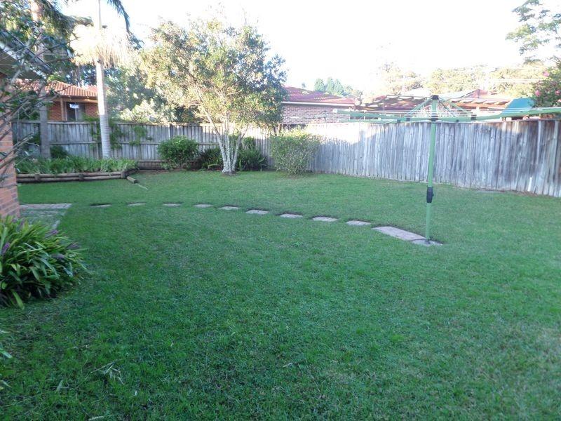 3 Willowglen Close, Green Point NSW 2251