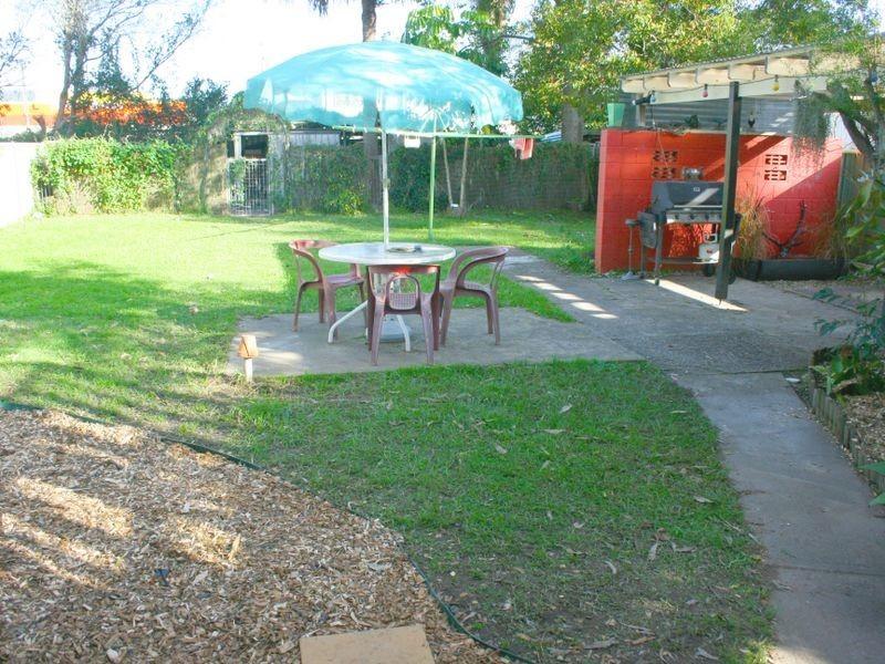 32 Winani Road, Erina NSW 2250