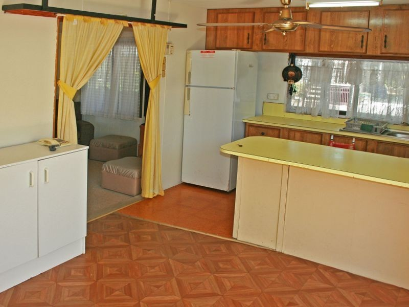 Row J6 Broadlands Estate Milperra Road, Green Point NSW 2251