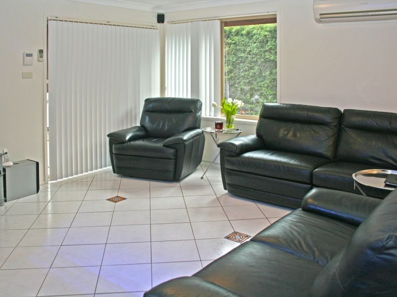 14 Tranquil Close, Green Point NSW 2251