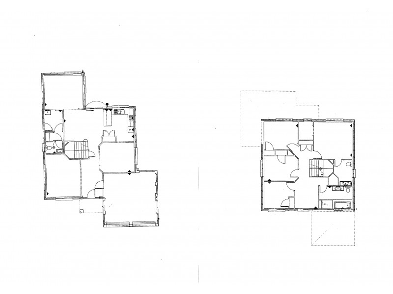 14 Tranquil Close, Green Point NSW 2251 Floorplan