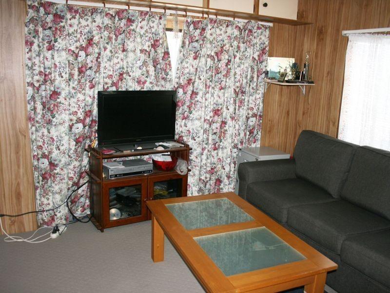 B5 Broadlands Estate Milperra Road, Green Point NSW 2251