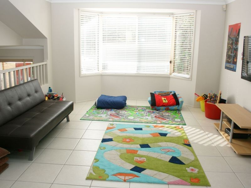 7a Stephen Close, Green Point NSW 2251