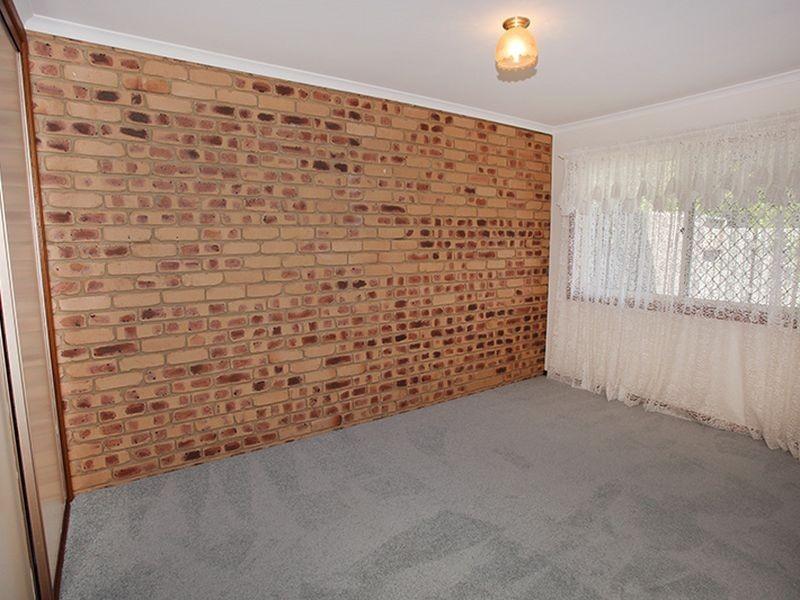14/119 Sugar Rd, Alexandra Headland QLD 4572