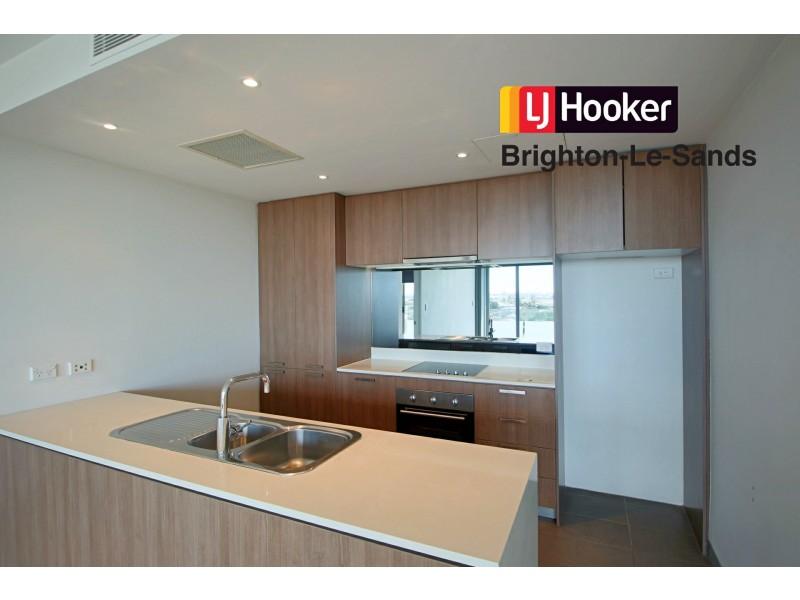 Apartment 602/251-269 Bay Street, Brighton-le-sands NSW 2216