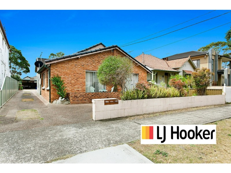 67 Gordon Street, Brighton-le-sands NSW 2216