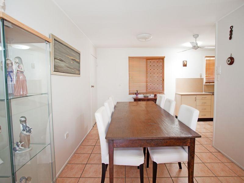 16 Amanda Drive, Andergrove QLD 4740