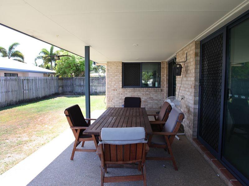 36 Anita Drive, Andergrove QLD 4740