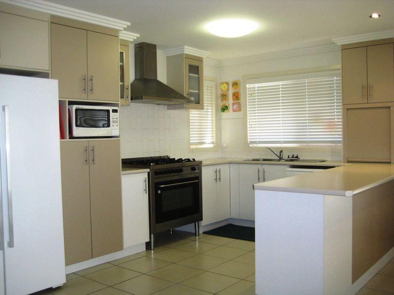 5 Sunita Drive, Andergrove QLD 4740