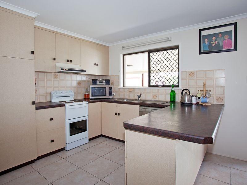 14 Pittman Street, Andergrove QLD 4740
