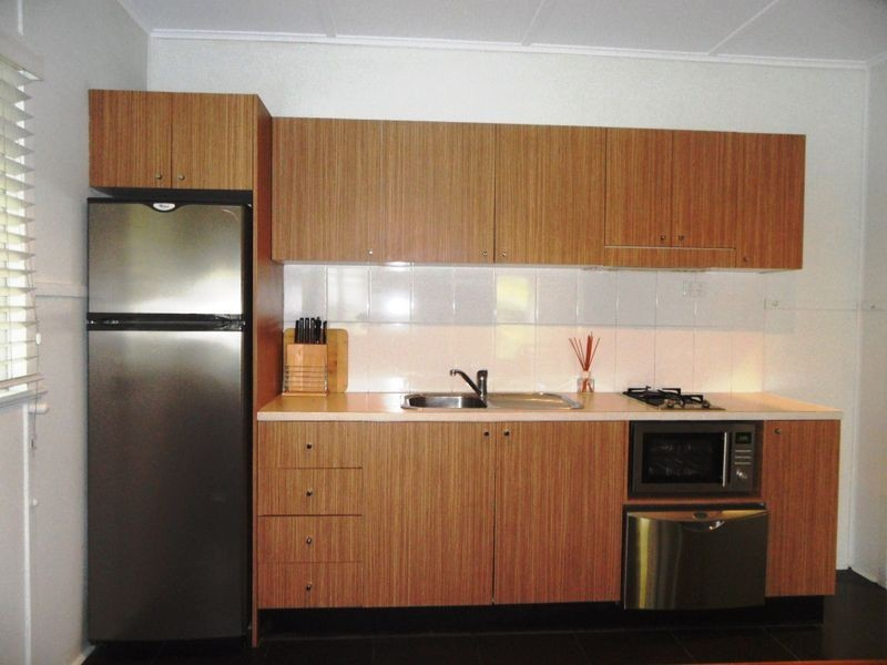1/6A Forth Street, South Mackay QLD 4740