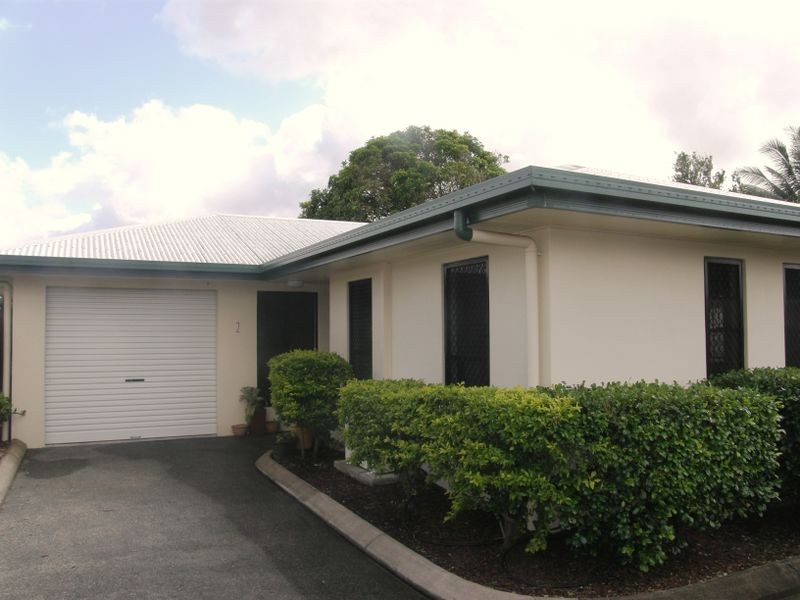 2/40 Beaconsfield Road, Beaconsfield QLD 4740