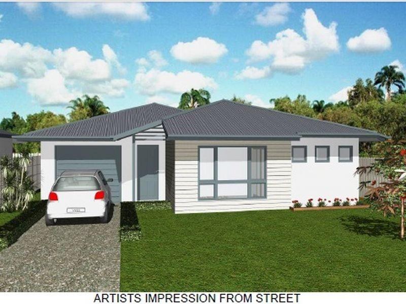 5 Reflection Street, Mount Pleasant QLD 4740