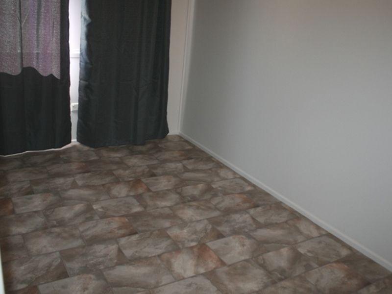 38 Arthur Street, Mount Pleasant QLD 4740
