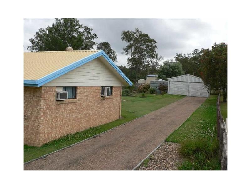 6 Ruby Street, Aldershot QLD 4650