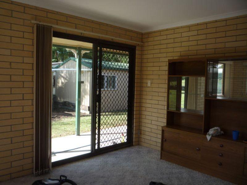 68 Marshall Road, Aldershot QLD 4650