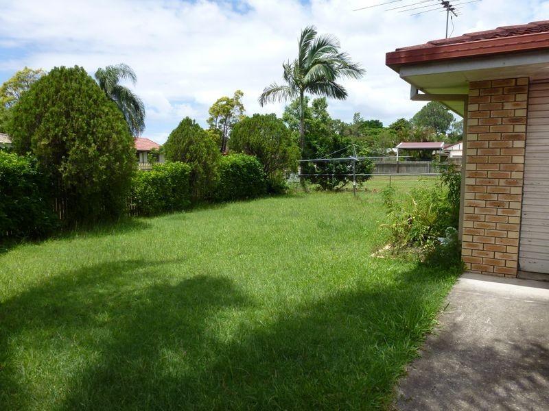 22 Calderwood Street, Bald Hills QLD 4036