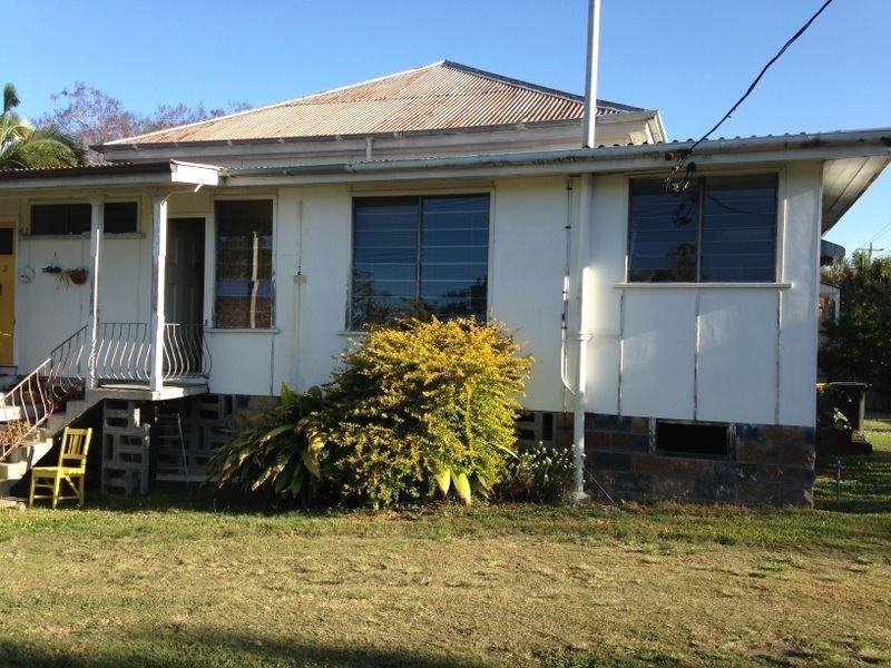 1/41 McLennan Street, Albion QLD 4010