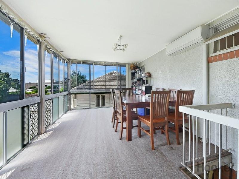 617 Robinson Road West, Aspley QLD 4034