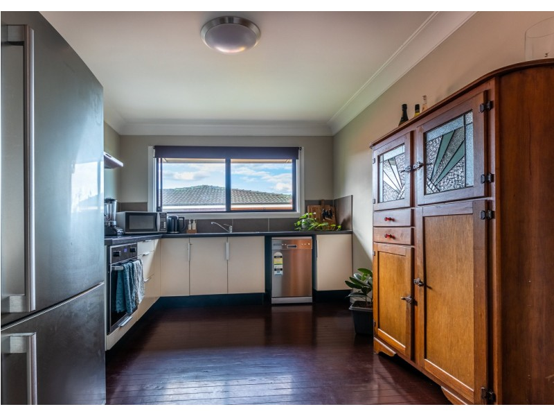 27 Pie Street, Aspley QLD 4034