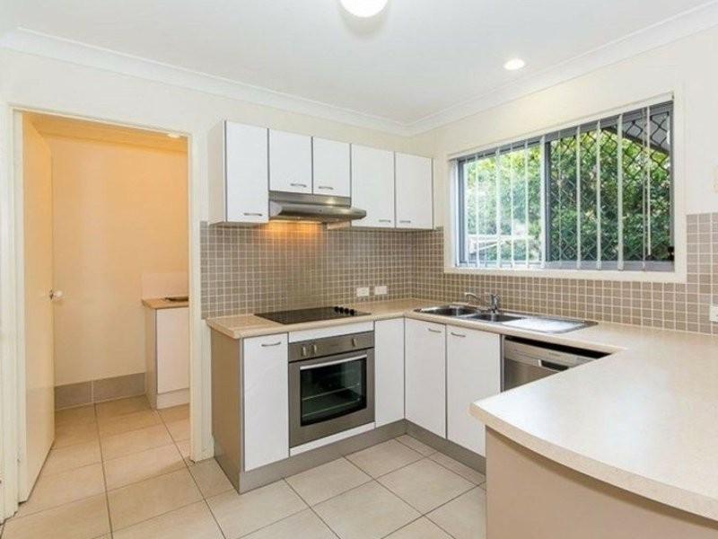 21 Emma Street, Bracken Ridge QLD 4017