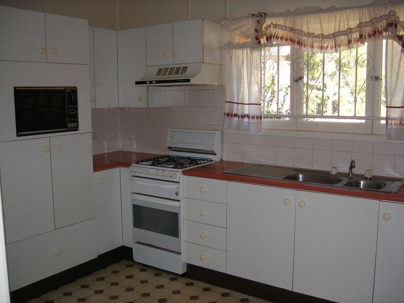 600 Robinson Road, Aspley QLD 4034