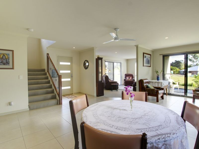 1 King Quail Court, Gilston QLD 4211