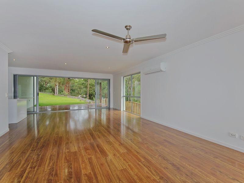 3 Jackaroo Crescent, Gilston QLD 4211