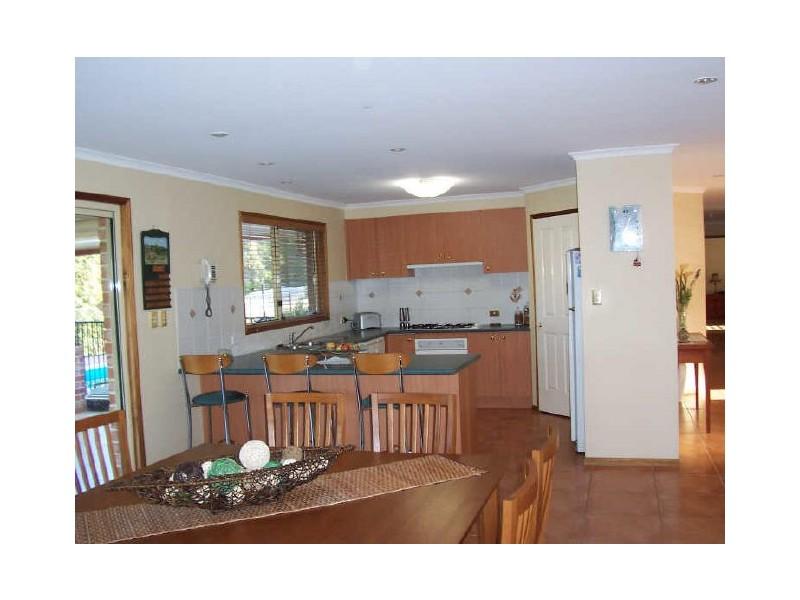 57 Narrow Leaf Road, Advancetown QLD 4211