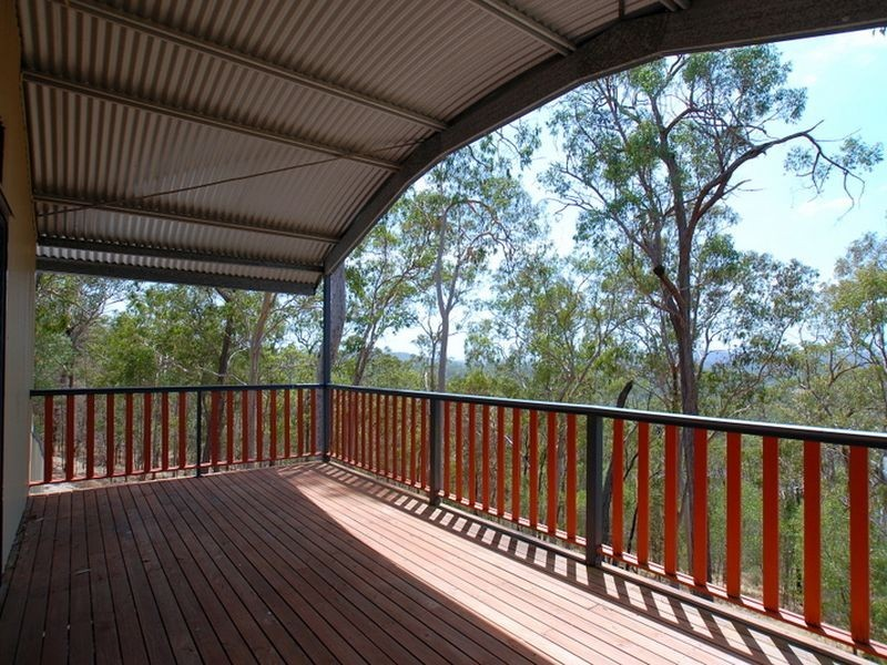63 Tangara Road, Advancetown QLD 4211