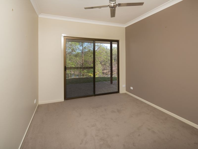 53 Parkway Drive, Advancetown QLD 4211