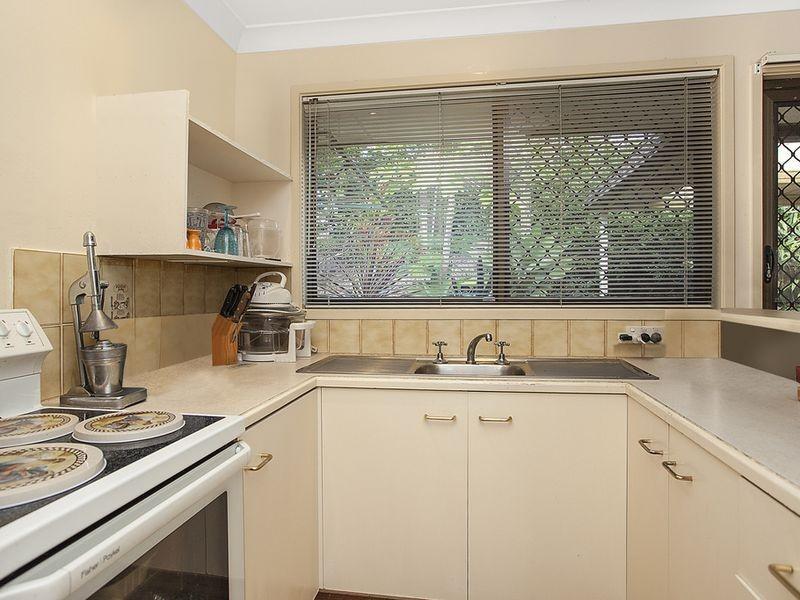 9/9 Sara Street, Ashmore QLD 4214