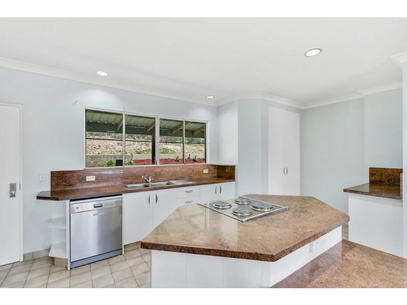 212 Banyula Drive, Gaven QLD 4211