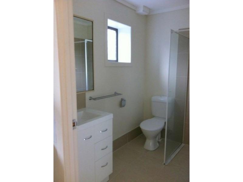 7 Barrine Drive, Worongary QLD 4213