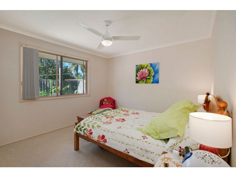 49/138 Hansford Road, Coombabah QLD 4216