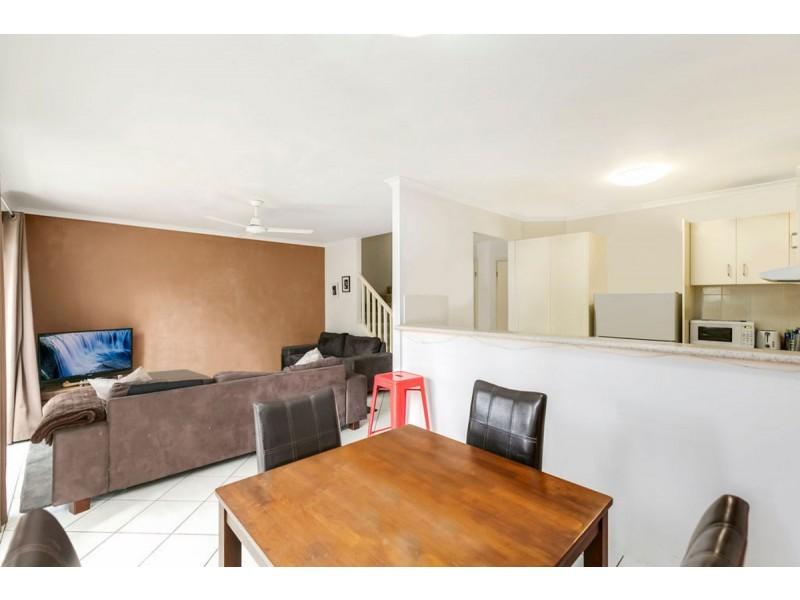 58/102 Alexander Drive, Highland Park QLD 4211