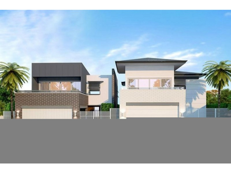 6 Heeb Street, Bundall QLD 4217