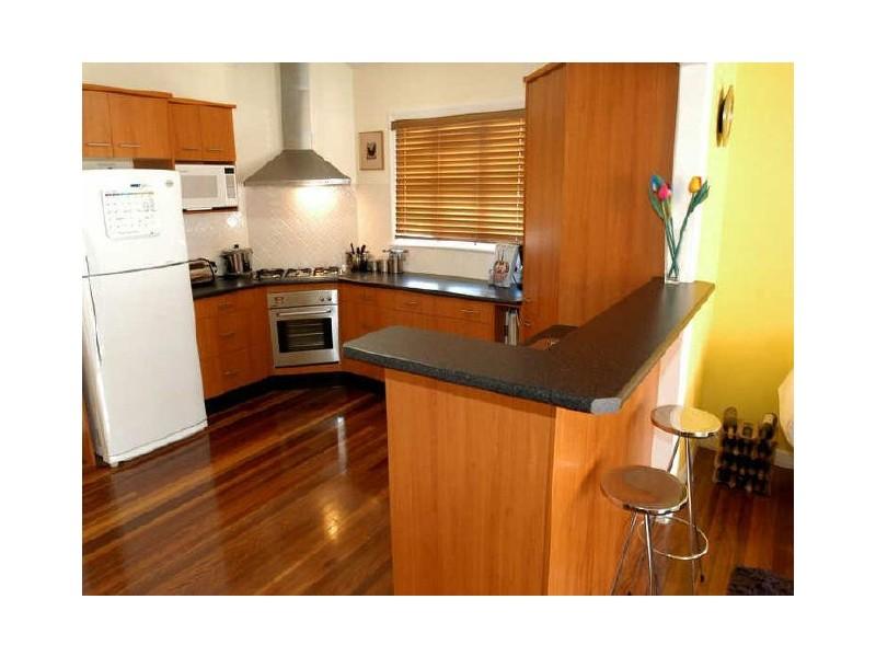 22 Longsight Street, Alderley QLD 4051
