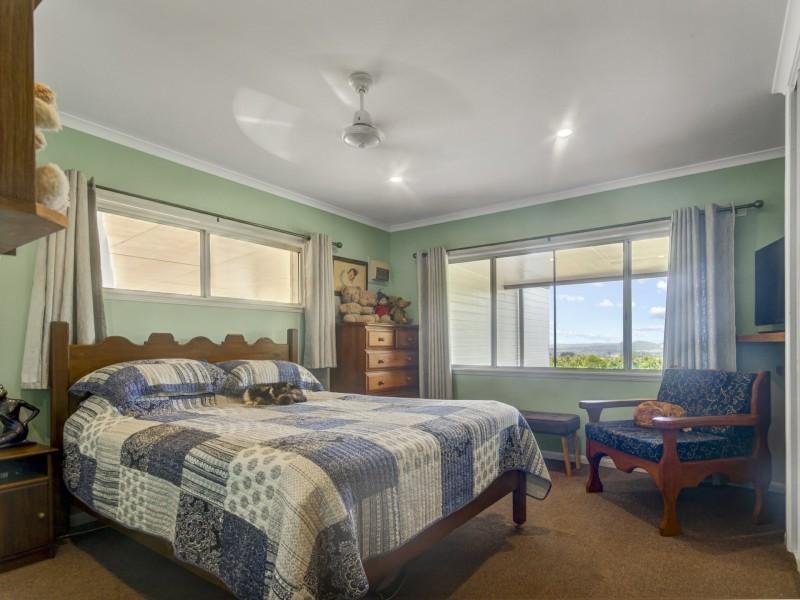 52 Rockley Road, Atherton QLD 4883
