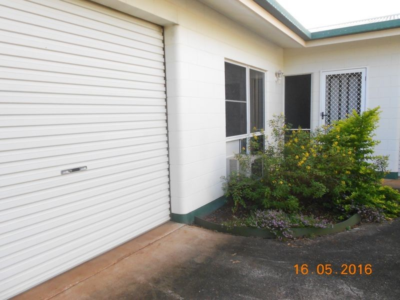 Unit 1/3 Gordon Street, Atherton QLD 4883