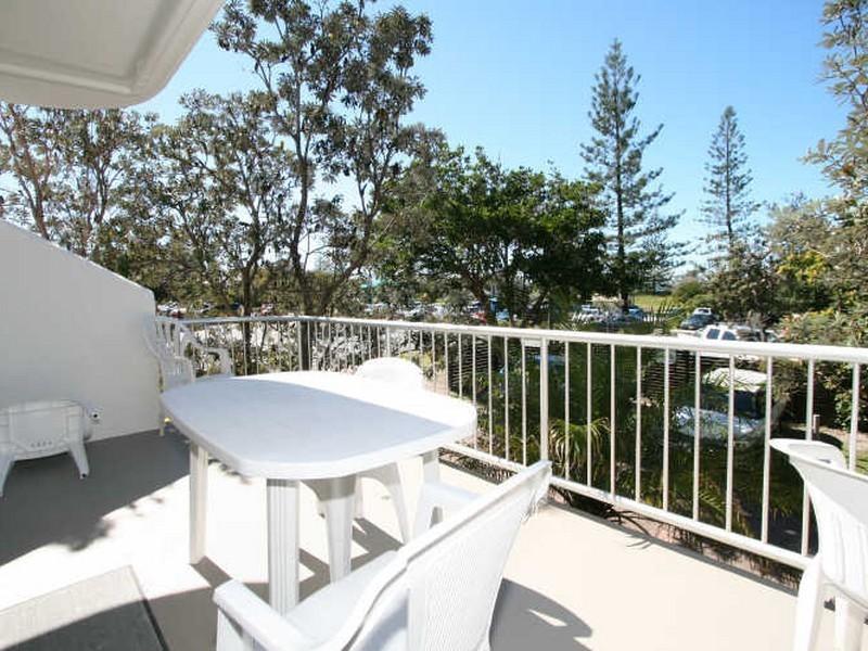 1/48-50 Plover Street, Peregian Beach QLD 4573