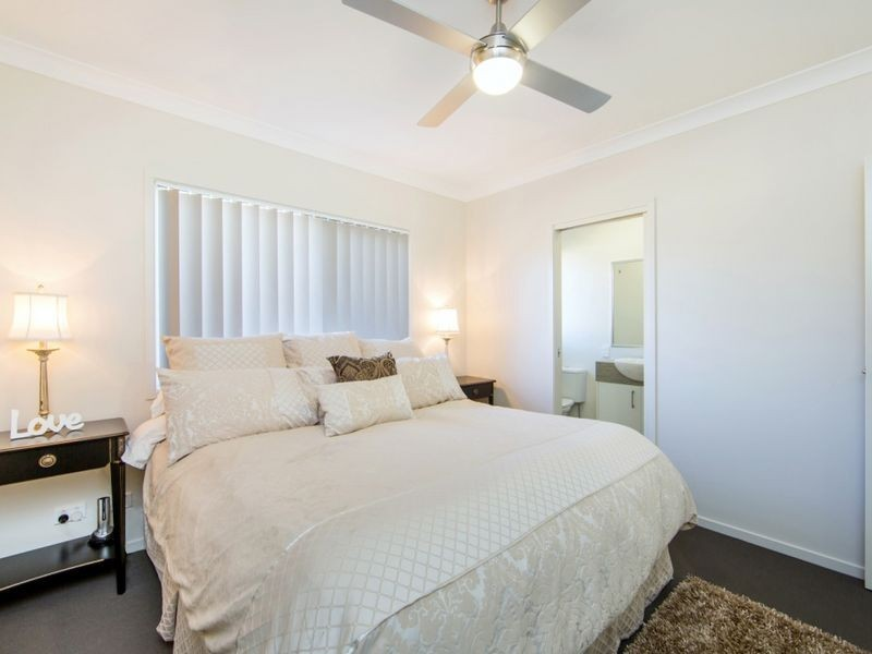 62 Brindabella Avenue, Peregian Springs QLD 4573