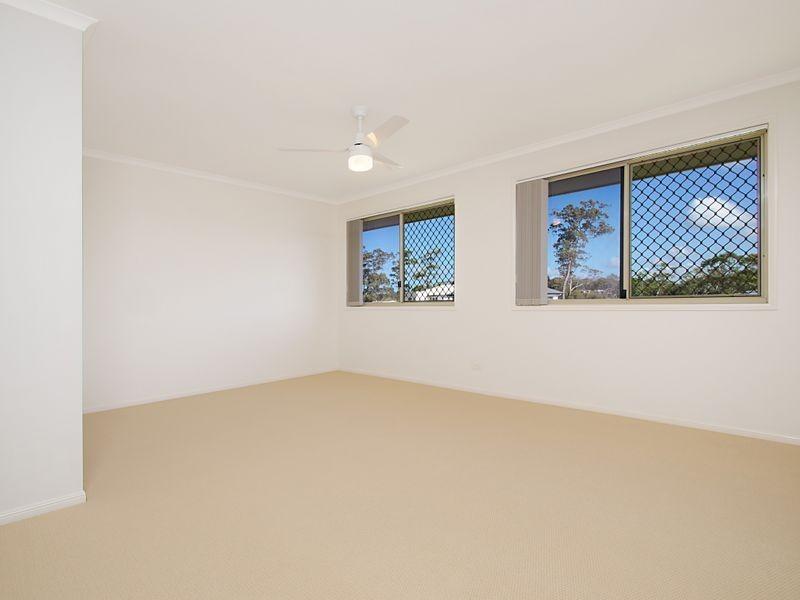 8 Ironhurst Place, Peregian Springs QLD 4573