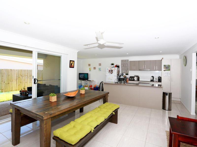25 Brindabella Avenue, Peregian Springs QLD 4573